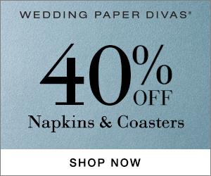 Wedding Pape Divas