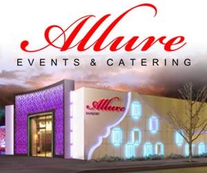Allure Banner 1