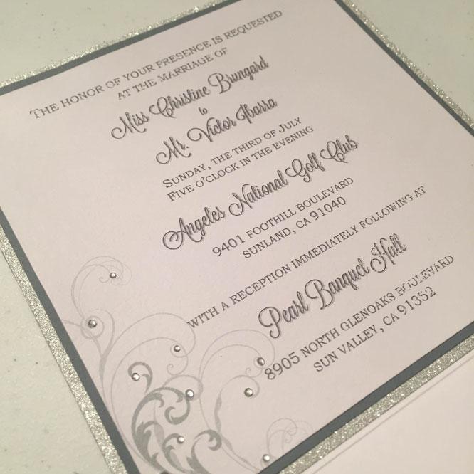 Armenian wedding invitations wording 28 images aline matt s armenian wedding invitations wording harsanik christine s story diy invitations armenian filmwisefo